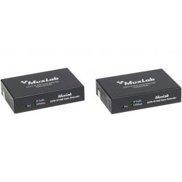 500112-30W, Muxlab Twisted Pair Kit