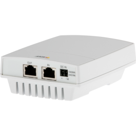 AXIS 5023-121 T81B22 DC 30 W Midspan 1-port