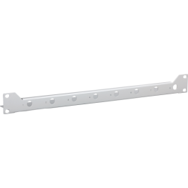 AXIS 5026-421 T8640 Rack Mount Bracket