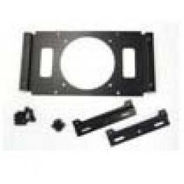 Geovision 51-70PN300-0020 VESA Mount Kit for IP Decoder Box