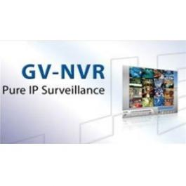 Geovision GV-NR030 3rd Party 30 Camera License for GV-NVR Software