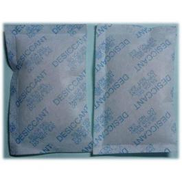 Axis 5500-591 ACC Dessicant Bag 100 Pcs