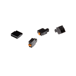 Axis 5500-831 Connector Kit for Q7401