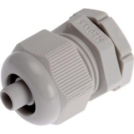 Axis 5503-951 M20X1.5 Cable Gland for Rj45 - 5Pcs
