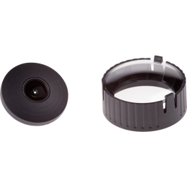 Axis 5503-981 Optional lens for M3006-V Lens M12 2.8MM