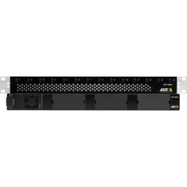 "Axis 5504-844 19"" Rack Power Supply Solution"