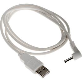 Axis 5505-661 USB power cable for M10 cameras