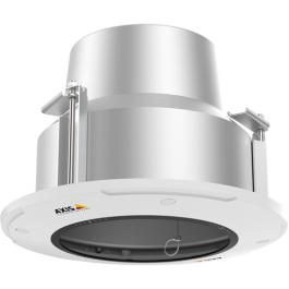 Axis 5506-841 T94A03L Recessed Mount P5514/-E and P5515/-E Cameras