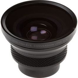 Axis 5507-301 Conversion Lens 0.3x