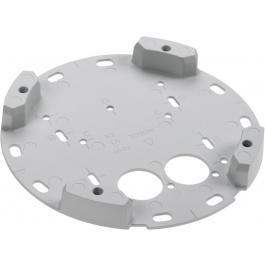 5700-691, Axis Mounting Bracket