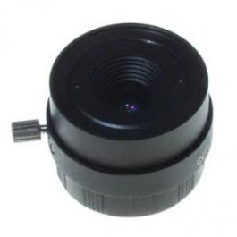 Axis 5700-861 CS Mounted 6.0 mm Megapixel Lens
