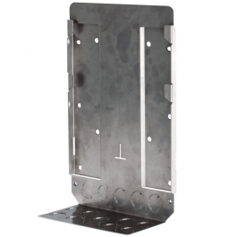 Axis 5800-351 Mounting Bracket for T98A