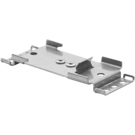 Axis 5800-511 T91A03 Din Rail Clip (5Pcs)