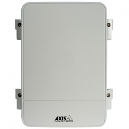 Axis 5800-521 T98A05 Cabinet Door for T98A Surveillance Cabinet