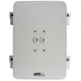 Axis 5800-531 T98A06 Cabinet Door for T98A Surveillance Cabinet