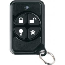 600-1064-95R, Interlogix Keyfob