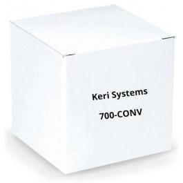 Keri Systems 700-CONV Conversion Support System
