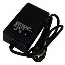 72-A2030001, Brickcom Power Supplies