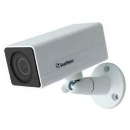 Geovision 84-EBX2100-0010 2MP 2.8mm Low Lux Target series Box Camera