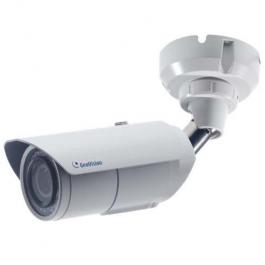 Geovision 84-LPC2211-0010 GV-LPC2211 2MP Color Network Camera