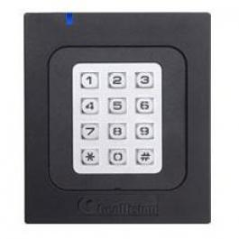 Geovision 86-AS11156-001U GV-AS1110 IP Controller with Built-in Reader