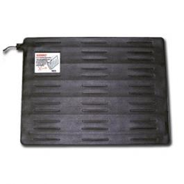 "United Security Products 901 Sealed Pressure Mat 9"" X 15"""