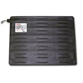"""United Security Products 902 Sealed Pressure Mat 6"""" X 24"""""""