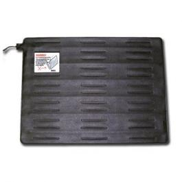 "United Security Products 909 Sealed Pressure Mat 24"" X 36"""