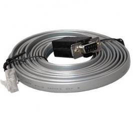 Linear A2C/DB9 Serial Port Cable
