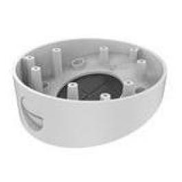 Hikvision AB135 Inclined Ceiling Mount