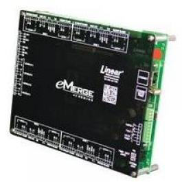 Linear ACM2D 2-Door ACM Module