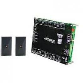 Linear ACM2DB 2-Door ACM Module W/2-Reader Bundle