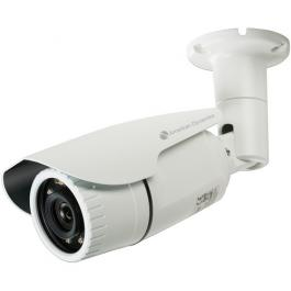 American Dynamics ADCI610-M022 Outdoor IR Mini-Bullet IP Camera