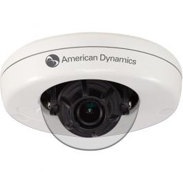 American Dynamics ADCI610-M111 Indoor 2.8mm Fixed Lens