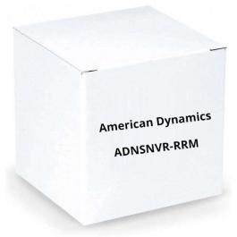 American Dynamics ADNSNVR-RRM Reinstatement Relapse Coverage Medium