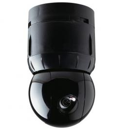 American Dynamics ADSDU8E22I2X2N Speed Dome Camera kit