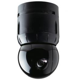 American Dynamics ADSDU8E22I2X2SP Indoor Dome Kit Camera