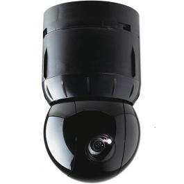 American Dynamics ADSDU8E22IHN SpeedDome Ultra 8E Programmable Camera