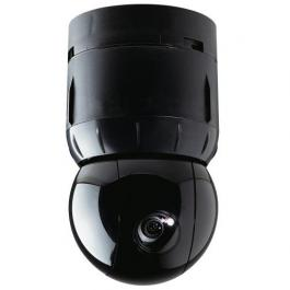 American Dynamics ADSDU8E22ION 8E 22x Programmable Dome Camera