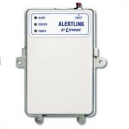 Linear AL-1 Alert Link Nurse Call Pull Cord Interface
