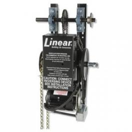 Linear AUH10043S 1 HP Extended-Duty Jackshaft Commercial Door Operator