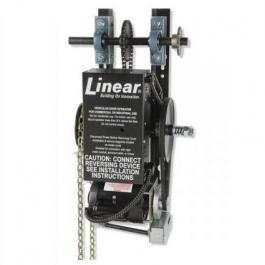 Linear AUH3311S 1/3 HP Extended-Duty Jackshaft Commercial Door Operator