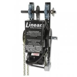 Linear AUH3321S 1/3 HP Extended-Duty Jackshaft Commercial Door Operator