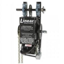 Linear AUH5023S 1/2 HP Extended-Duty Jackshaft Commercial Door Operator