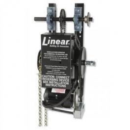 Linear AUH5043S 1/2 HP Extended-Duty Jackshaft Commercial Door Operator