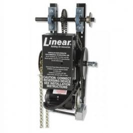 Linear AUH7511S 3/4 HP Extended-Duty Jackshaft Commercial Door Operator