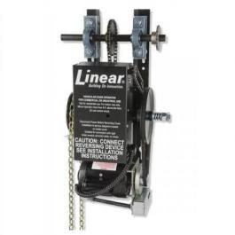 Linear AUH7521S 3/4 HP Extended-Duty Jackshaft Commercial Door Operator