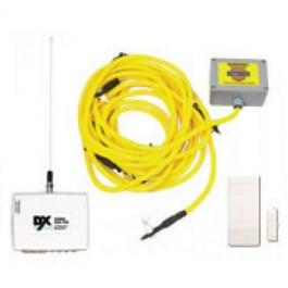 Linear CC3008WK1 Copper Theft Prevention System Wireless Kit