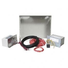Linear DMC1HC CD Combination Wall Housing Kit