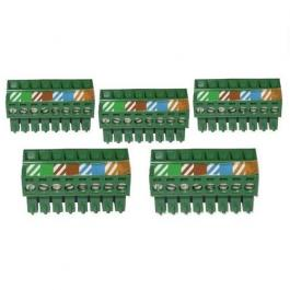 Linear DMC1QCS Quick Connect Pack